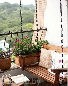 64804217_balcony_design23_thumb